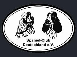 English Springer Spaniel Links